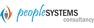 People Systems Consultancy Logo